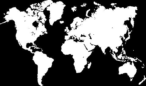 Current Location