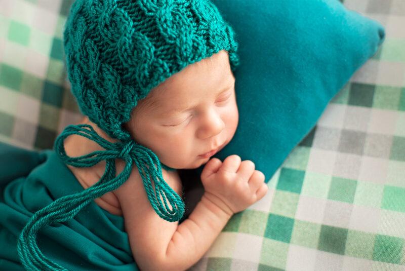 newborn 1 pequenafotografiamp