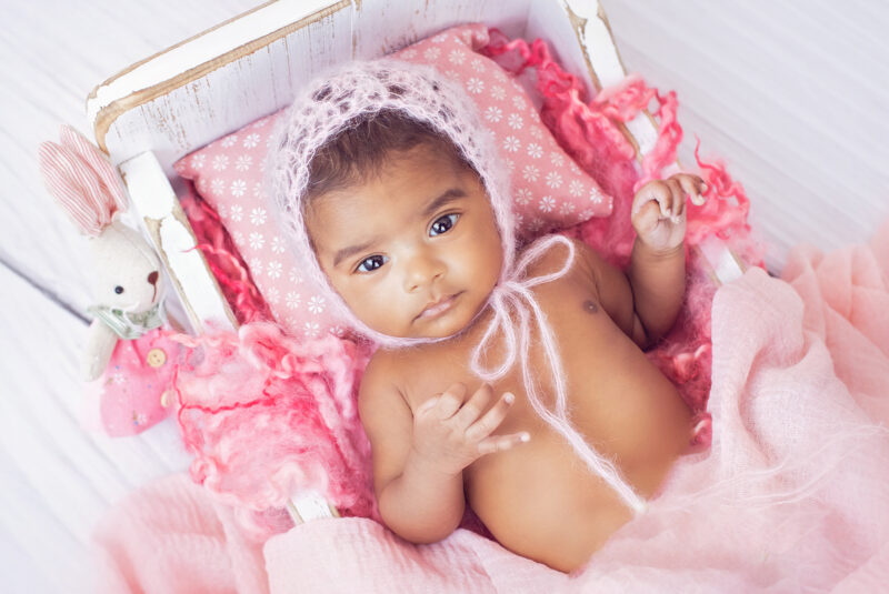 newborn 11 pequenafotografiamp
