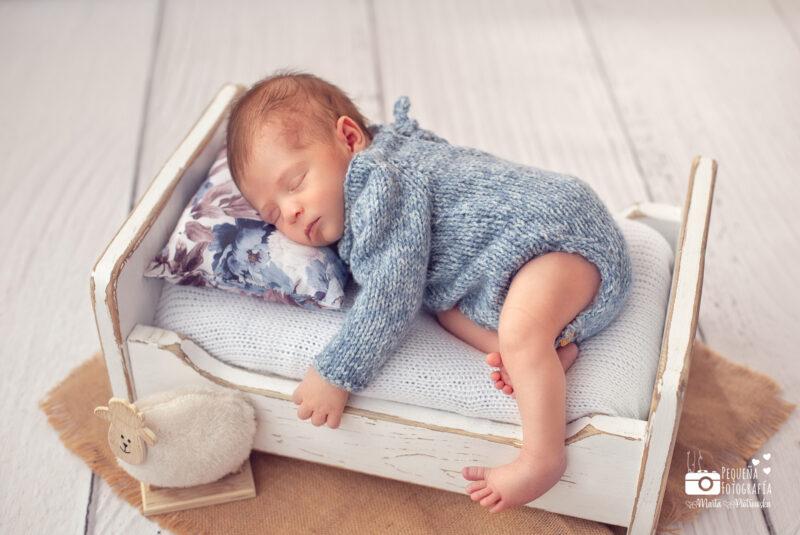 newborn 6 pequenafotografiamp