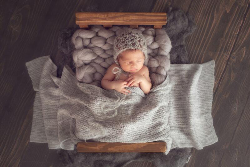 newborn 7 pequenafotografiamp