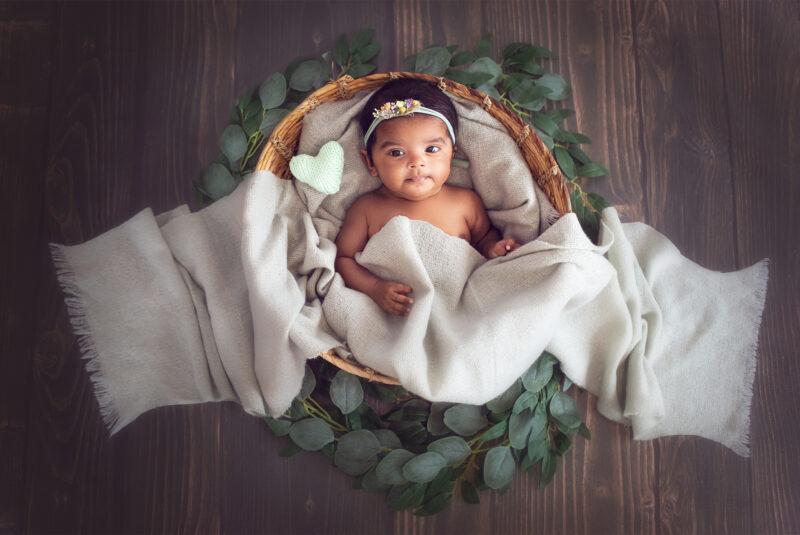 newborn 9 pequenafotografiamp